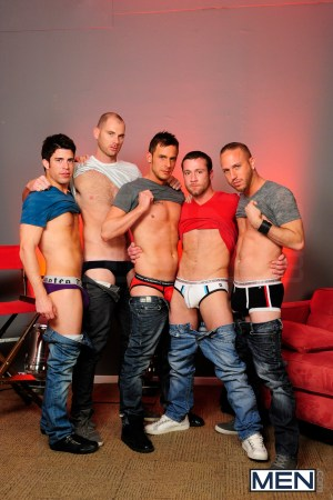 gay-orgy-sex-video