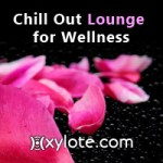 06_chill-out-lounge-wellness-background-music-thumb