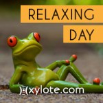 09_relaxing-day-relax-background-music-thumb