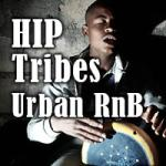 Hip-Tribes-Urban-Drum-Loops