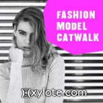 22-fashion-model-catwalk-background-music