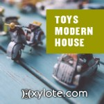 toys-modern-house-background-music