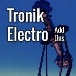 Tronik-Electro-Addons