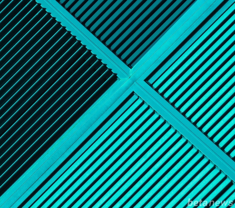 More Iphone Wallpapers Moto G 3rd Gen 2015 Stock Wallpapers Download Hd