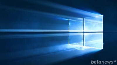 Download Windows 10 Wallpapers Pack (18 Win 10 Wallpapers)