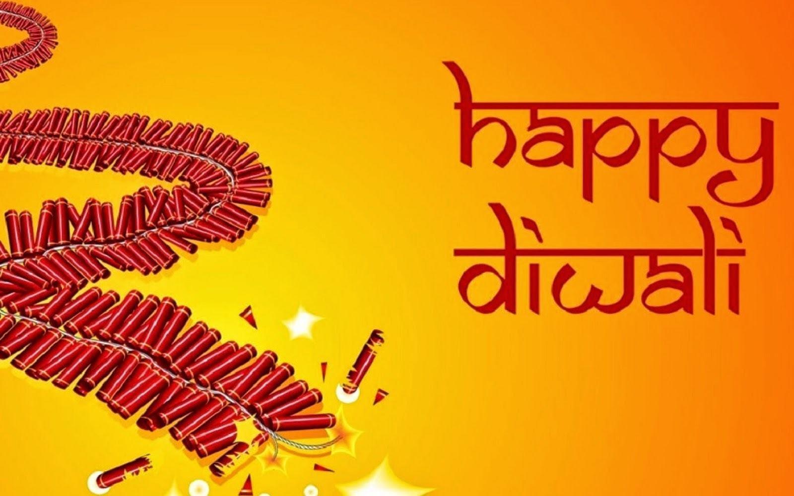 Ganesh Laxmi Wallpaper Full Size Hd Happy Diwali Images 2017 Diwali Wallpapers Hd Free