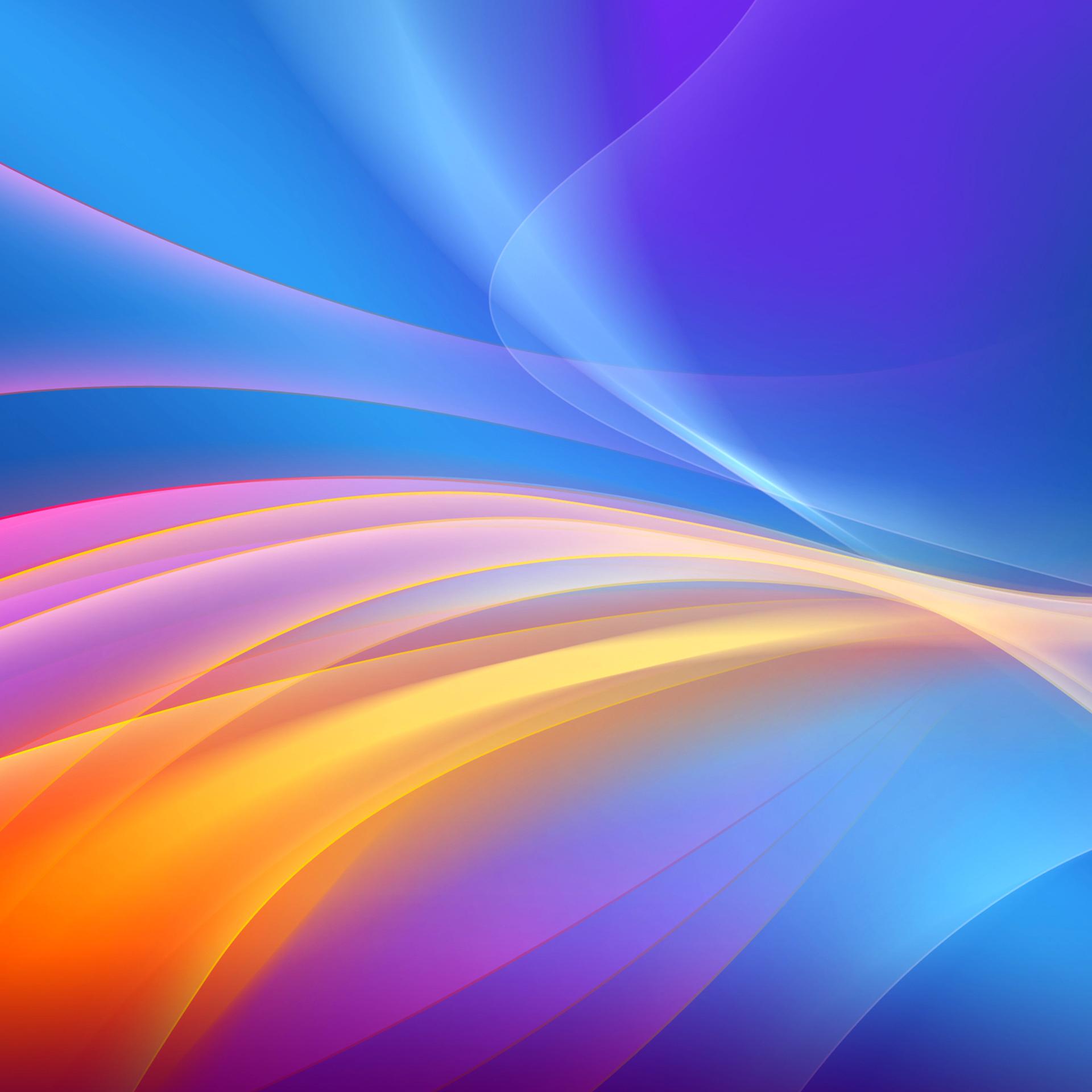 Ios 6 Wallpaper Hd Download Huawei Mediapad M2 Stock Wallpapers Full Hd