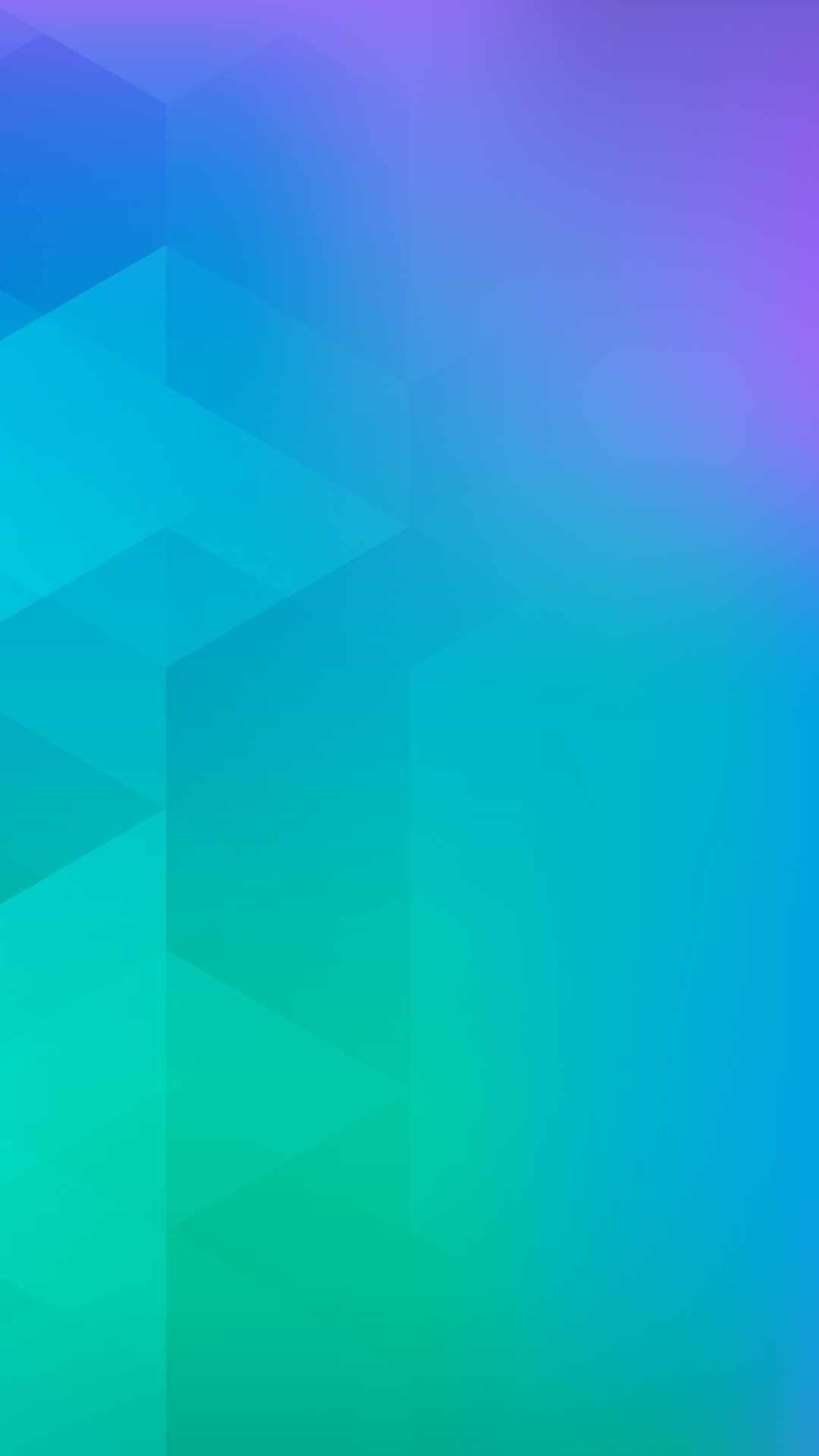 Rush Iphone Wallpaper Download Yu Yunicorn Full Hd Stock Wallpapers