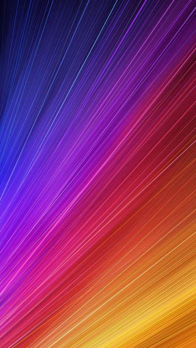 Download Xiaomi Mi 5s Stock Wallpapers in Full HD