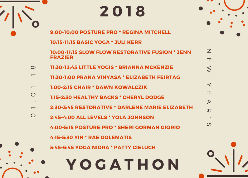 Add Calendar To Home Page Calendar For Year 2018 United States Time And Date Yogathon News Year Day 2018 Yoga 4 Peace