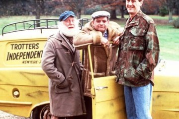 yaabot_only_fools_and_horses