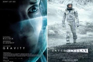 yaabot_interstellarvsgravity_0