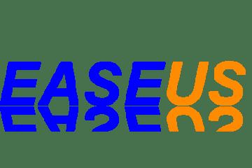 yaabot_easeUs