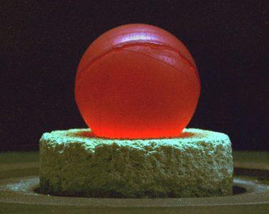 Yaabot_plutonium1