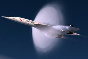 yaabot_supersonic_1