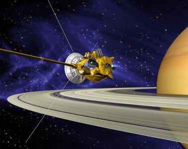 yaabot_cassini_saturn
