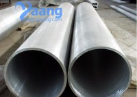 Bright Annealed Large Diameter Stainless Steel Pipe/SS ...