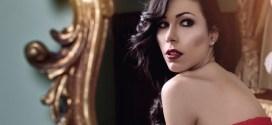 Jazzy Jo – Imi caut barbatul (single nou si videoclip)