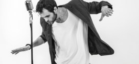 "Mihail – ""Who You Are"" intra in Top 20 Airplay Italia"