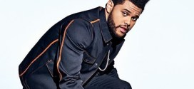 The Weeknd – Party Monster (videoclip nou)