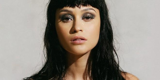 Irina Rimes feat. Killa Fonic – Bandana (single nou si videoclip)