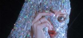 Delia – Du-te-ma (single nou si videoclip)
