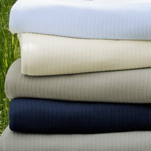Sferra-Boat-Linens-Featured-Image-Home-Page