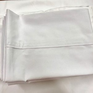 Supima Cotton Sheets