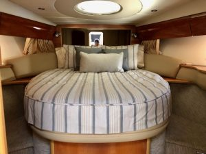 Viking Princess 50