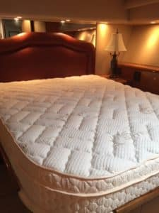 Viking 55 Mattress