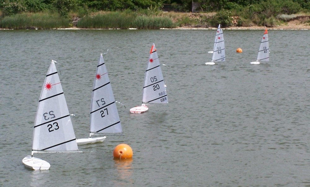 Online Calendar Uk Inland Beachside Holiday Park Rc Lasers At Snettisham Beach Sailing Club Yachts And