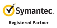 Symantec-Registered-Partner