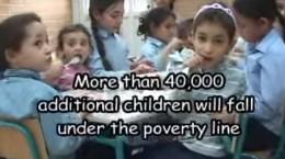 israels children climb