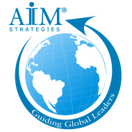 AIM Strategies