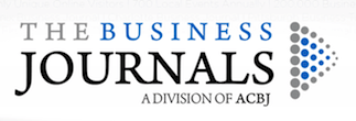 Business-Journals1