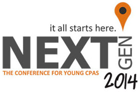 NextGen-Conference-Logo