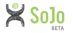 SoJo_Logo_Site_Beta