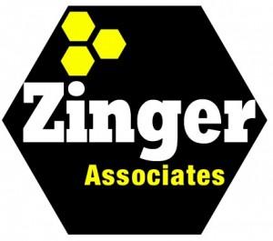 ZingerNEWLogo_Apr.5.2012-300x265