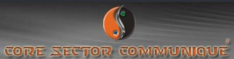 core-sector-communique_1319481959827