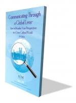 Business Management Books