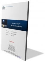 Business Management Books
