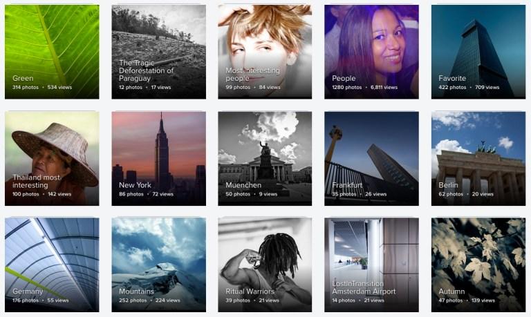yago1 photo albums2