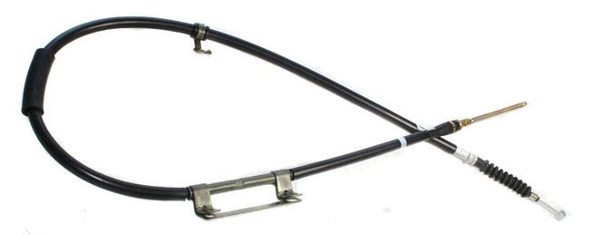 automotive fuse box repair san antonio tx
