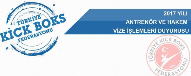 vize-duyurusu