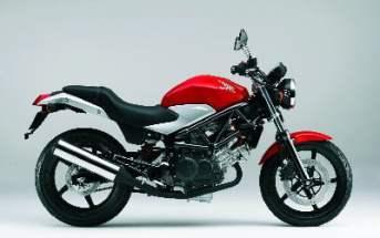 Honda_VTR_250