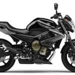 Yamaha | Motosiklet