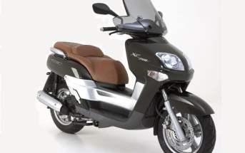 yamaha-xc-300-versity