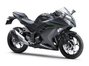 kawasaki-ninja-300-siyah