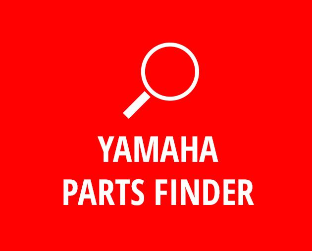 Yamaha Parts  Accessories Yamaha Parts House