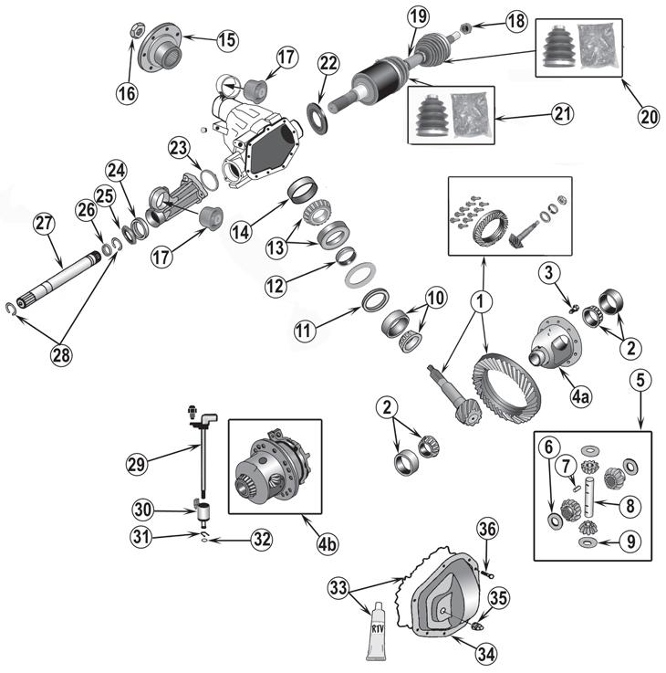 jeep grand cherokee engine wiring harness